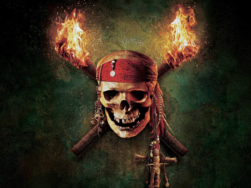 potc-logo-flickr