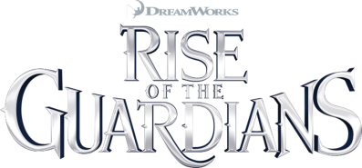 rise-of-the-guardians_logo