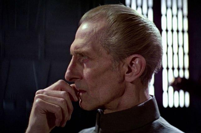 star-wars-peter-cushing-grand-moff-tarkin