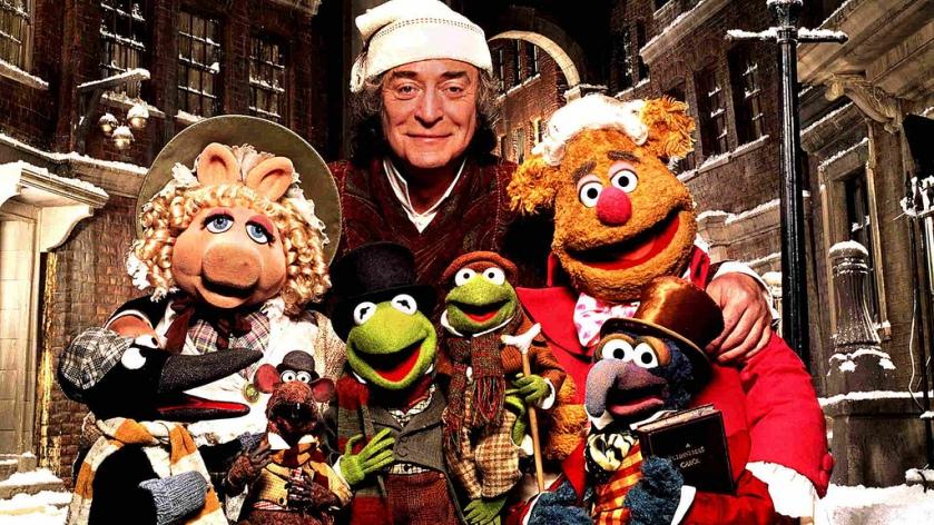 the-muppet-christmas-carol