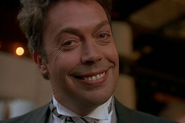 tim-curry-in-home-alone-2