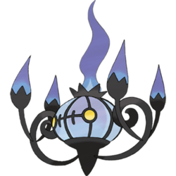 250px-609chandelure