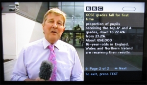 BBC Interactive