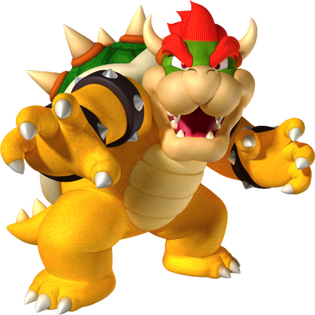 bowser_-_new_super_mario_bros_2