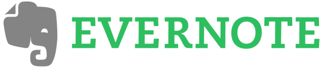 evernote-logo-svg