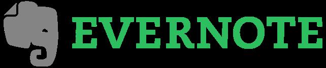 evernote-logo-svg