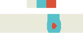 filmora-banner-logo