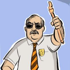 flute_cop