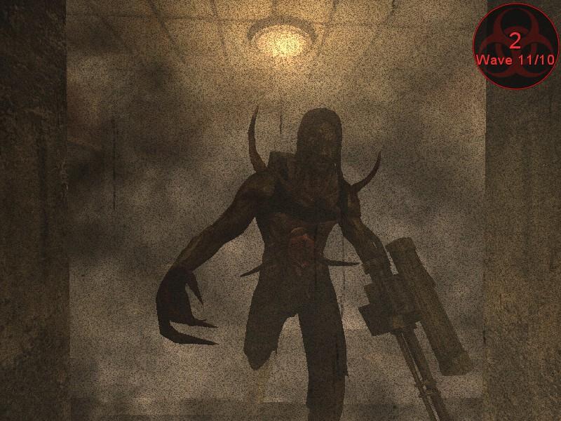 killing_floor__patriarch_by_mrpwner911-d3saenj
