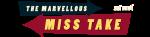 miss-take-logo