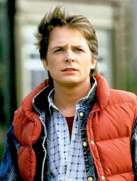 michael_j-_fox_as_marty_mcfly_in_back_to_the_future_1985