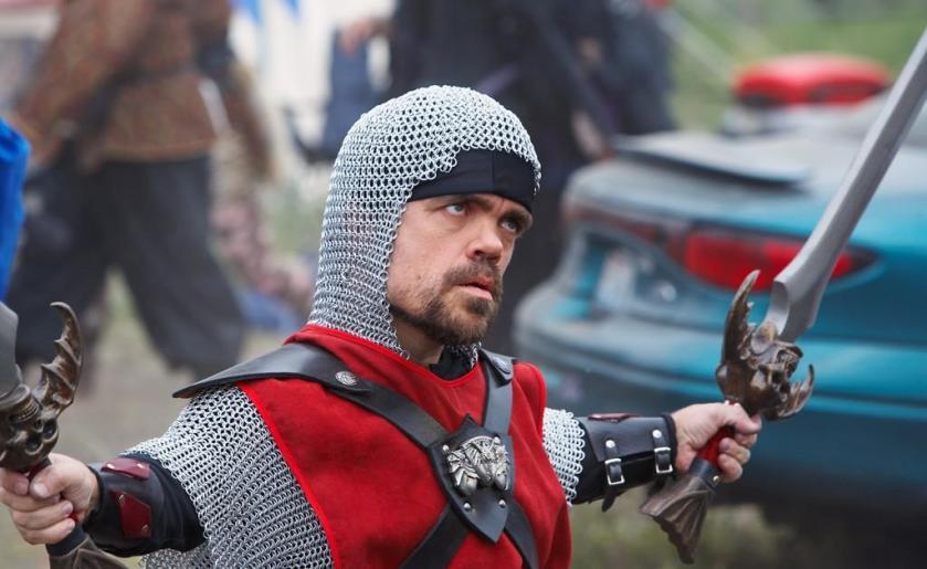peterdinklage-knights-of-badassdom