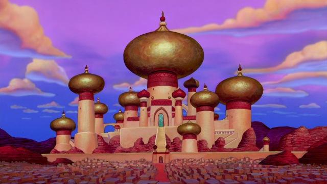 aladdin_palace