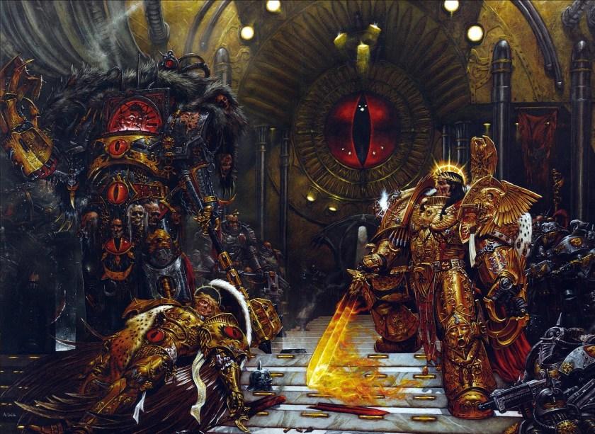 emperor_vs_horus