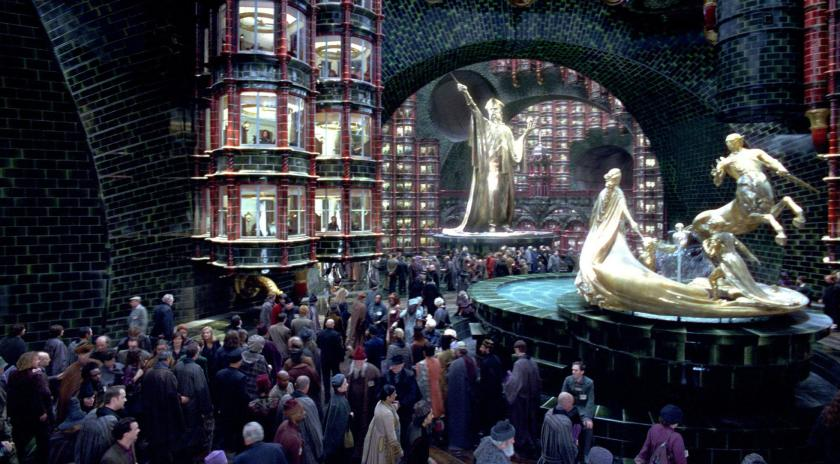 ministry-of-magic