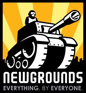 newgrounds_logo1_9485