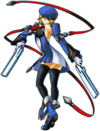 noel_vermillion_continuum_shift_character_select_artwork