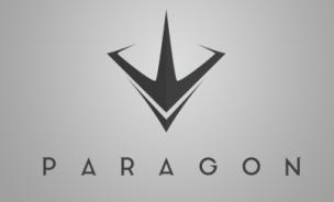 paragon-11
