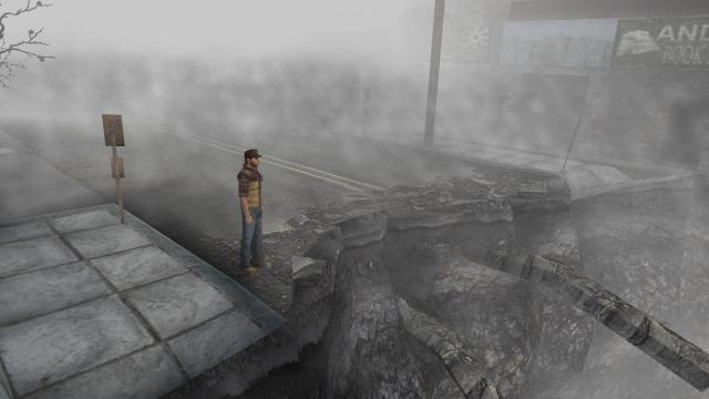 silent-hill-origins