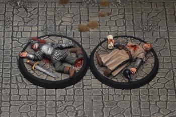 slain-fighter-cleric