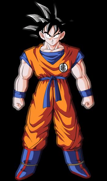 son_goku_character_art