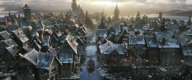 ss_hobbit-laketown-01