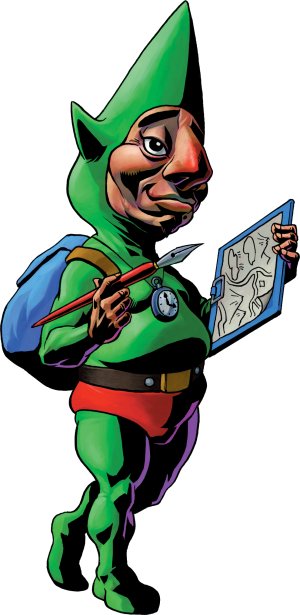 tingle_artwork_majoras_mask