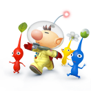 Captain_Olimar_and_Pikmin_-_Super_Smash_Bros._for_Nintendo_3DS_and_Wii_U