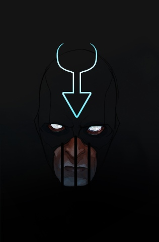 blackbolt-promo-rejigged