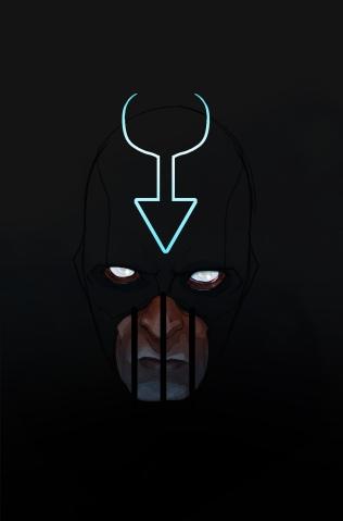blackbolt-promo-rejigged
