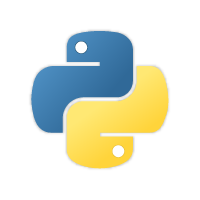 Python: What A Non-Programmer Needs To Know