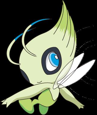 Top 10 Grass Type Pokemon Geekout South West