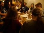 GeekOut Bristol Meet 100617 4