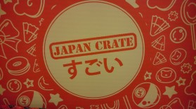 The logo up close