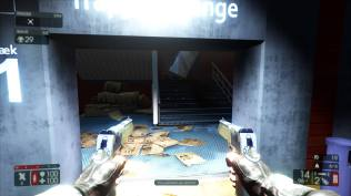 Killing Floor 2 Gameplay 4