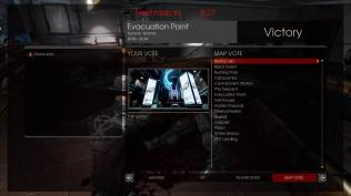 Killing Floor 2 Menu 2