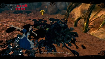 Alice Madness Returns 16