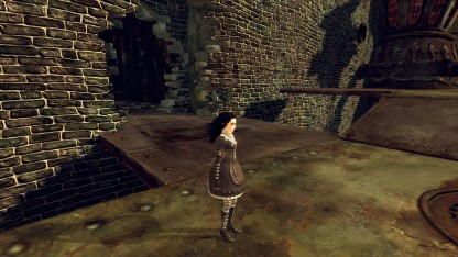 Alice Madness Returns 26
