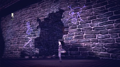 Alice Madness Returns 28