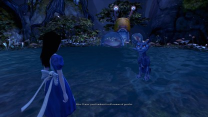 Alice Madness Returns 58
