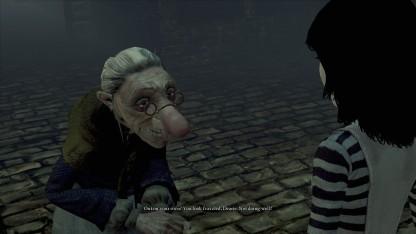 Alice Madness Returns 7