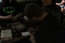 GeekOut Bristol Meet 111117 16