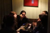 GeekOut Bristol Meet 111117 18
