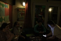 GeekOut Bristol Meet 111117 19