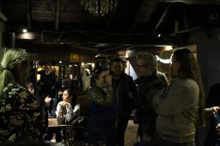 GeekOut Bristol Meet 111117 22