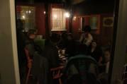 GeekOut Bristol Meet 111117 24