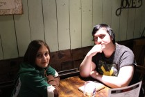 GeekOut Bristol Meet 111117 5