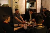 GeekOut Bristol Meet 111117 6