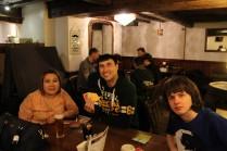 GeekOut Bristol Meet 111117 7