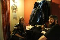 GeekOut Bristol Meet 111117 8
